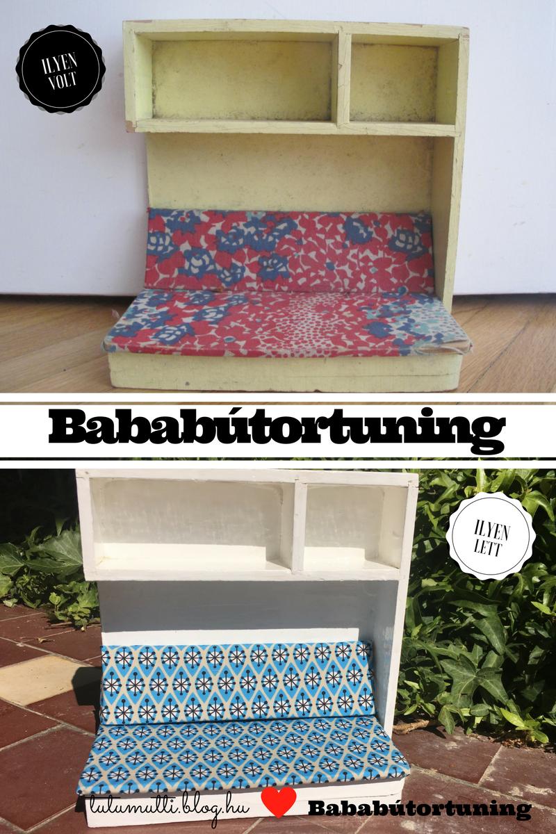 bababutortuning_2_tutumutti_blog.png
