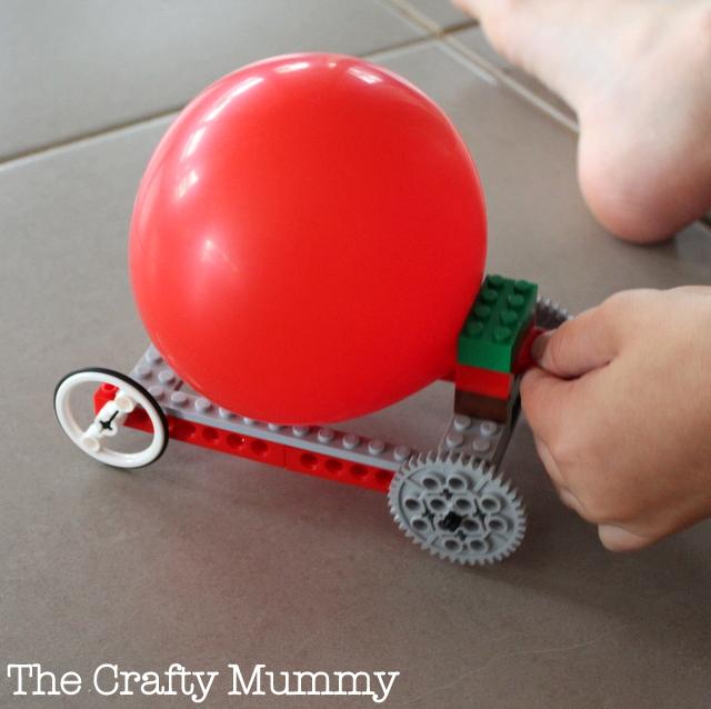 balloon-lego-car-ready.jpg