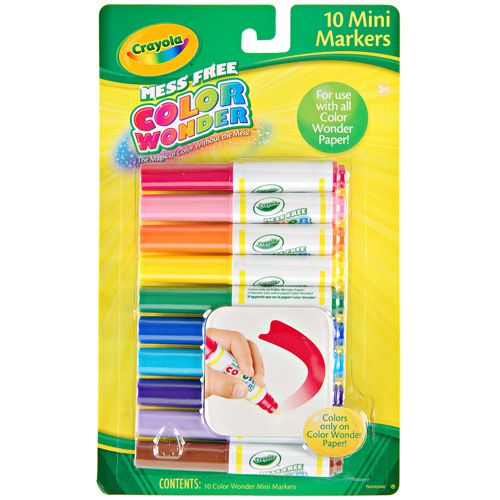 crayola-color-wonder-maszatmentes-filctoll-10-db-1.jpg