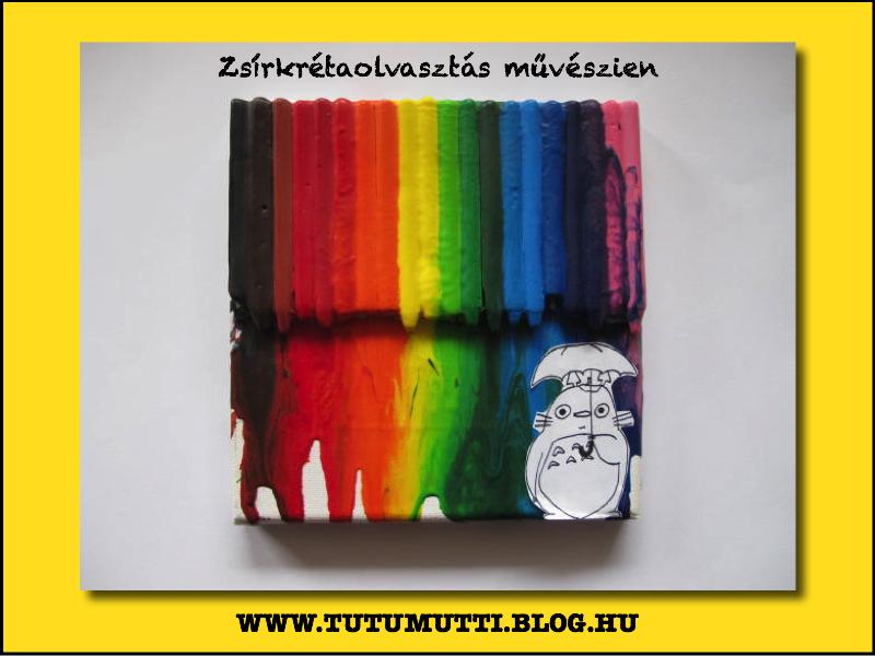 crayon_art_totoro.jpg