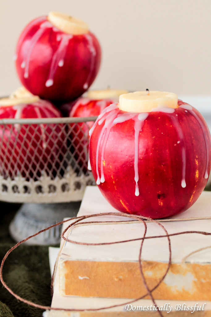 diy-apple-candle-holders.jpg