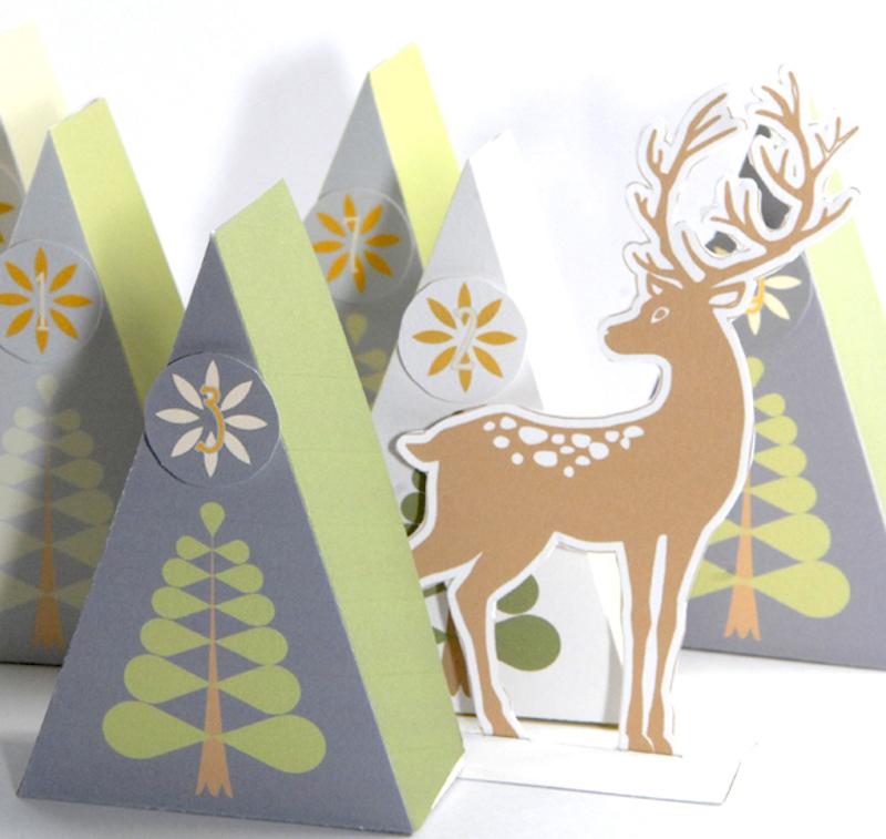 free-printable-advent-calendar-box-14_1.jpg