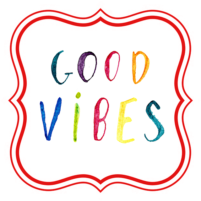 good_vibes.png