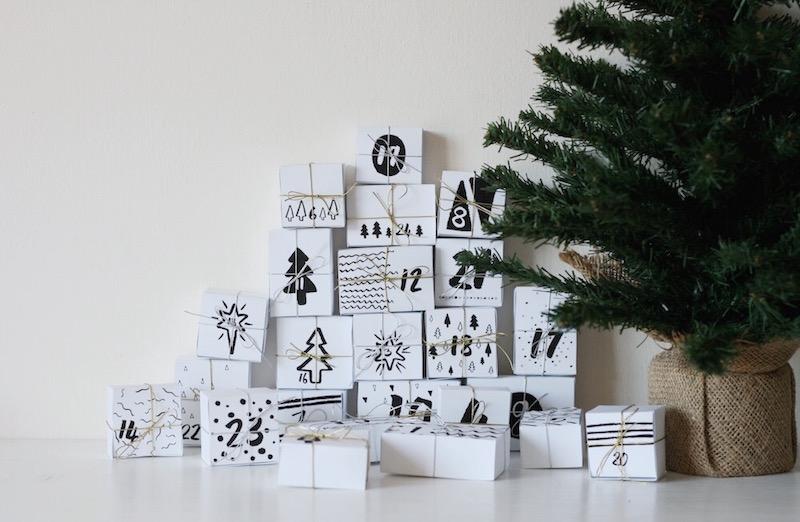 homemade-christmas-advent-calendar-printable.jpg