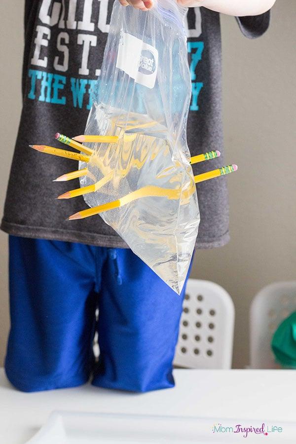 leak-proof-bag-science-experiment-for-kids-4.jpg