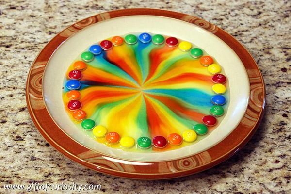 mm-science-rainbow-4.jpg