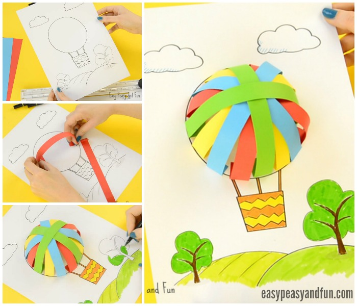 printable-hot-air-balloon-paper-craft-for-kids.jpg