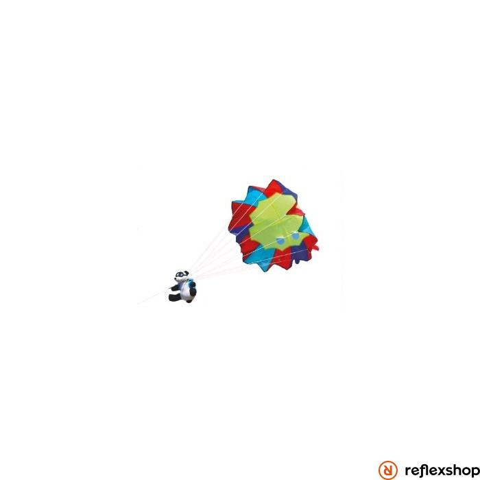 reflexshop_sarkany_3.jpg