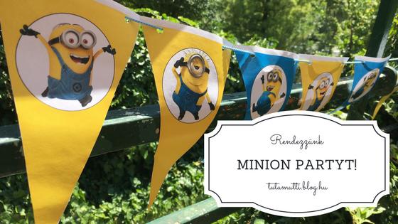 rendezzunk_minion_partyt_1.png