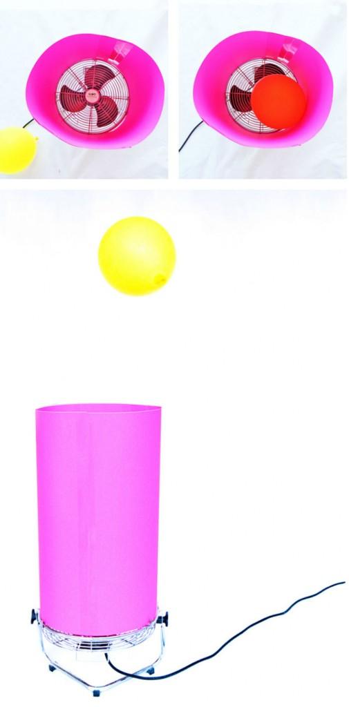 steam-activity-dancing-balloons-babble-dabble-do-pin1-505x1024.jpg