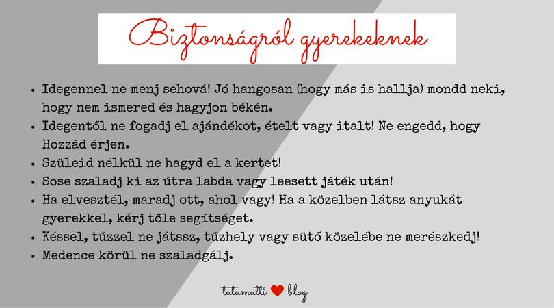 tutumutti_blog_biztonsagrol_gyerekeknek.png
