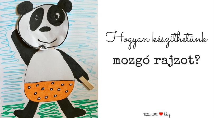 tutumutti_blog_hogyan_keszithetunk_mozgo_rajzot.png