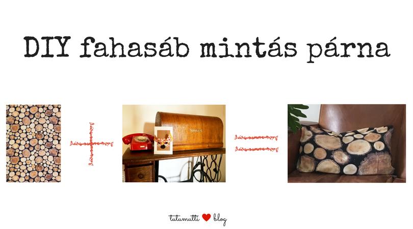tutumutti_diy_fahasab_mintas_parna_1_1.png