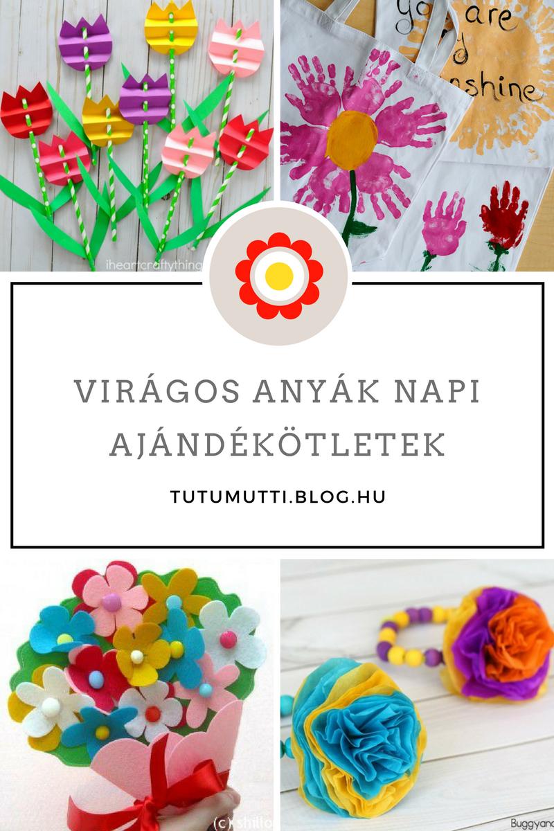viragos_anyak_napi_ajandekotletek.png