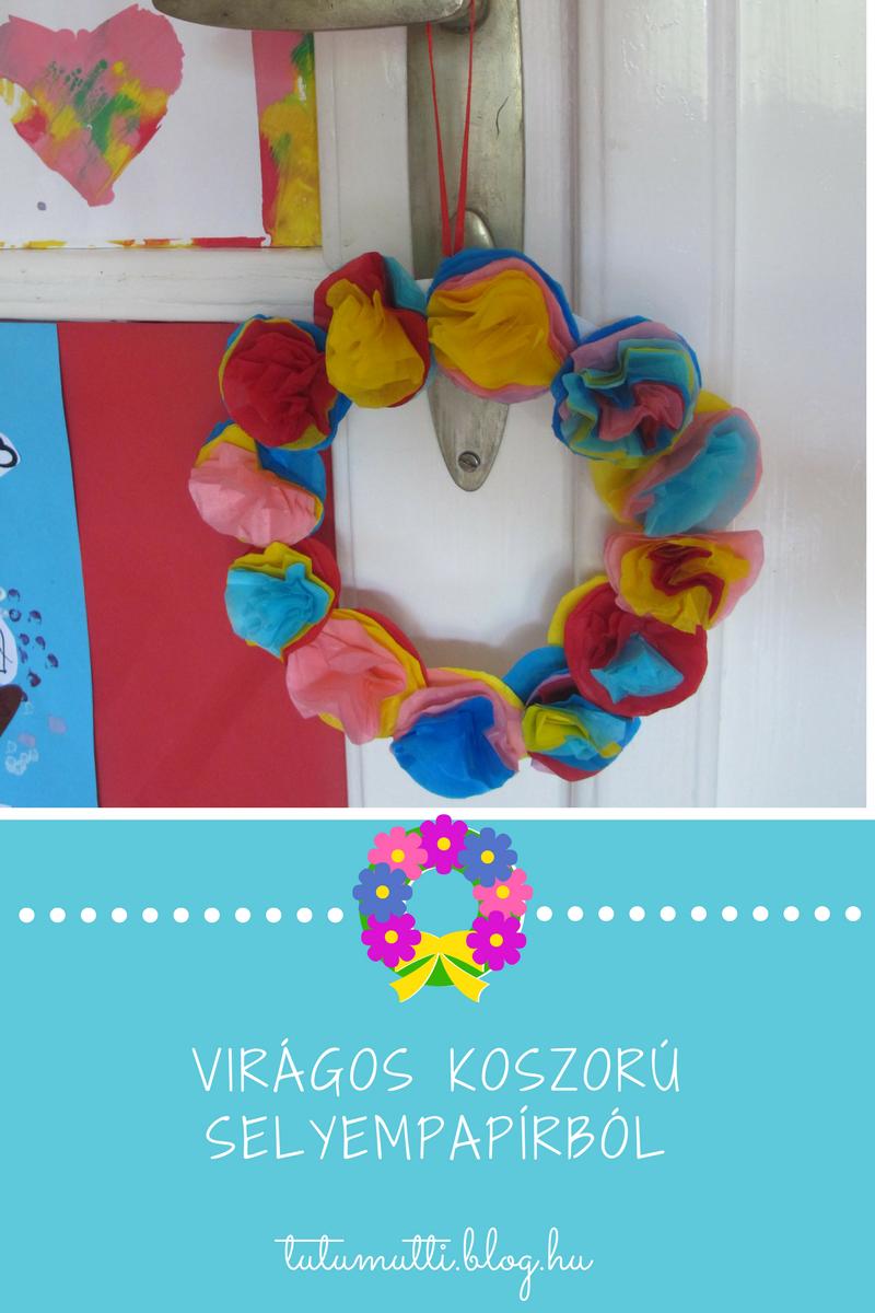 viragos_koszoru_selyempapirbol_tutumutti_blog_1.png