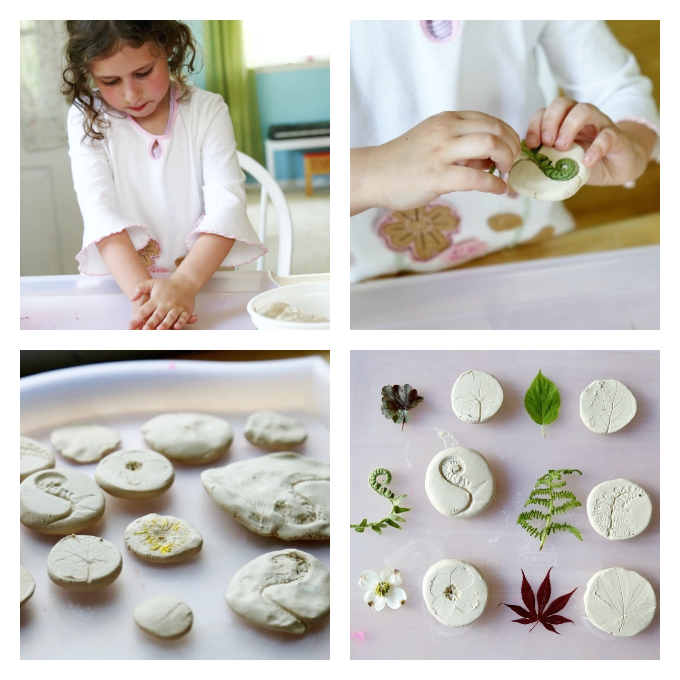 make-nature-prints-with-air-dry-clay_tutumutti_blog.png