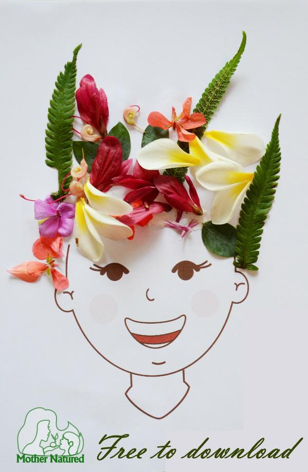 nature-craft-head_tutumutti_blog.jpg