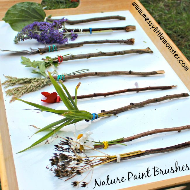 nature_stick_paint_brushes_art_tutumutti_blog.jpg