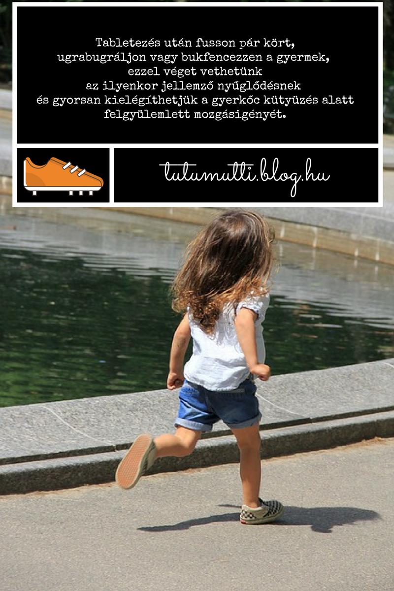 tabletezes_utan_fusson_par_kort_a_gyermek_tutumutti_blog.png