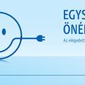 Jogszerű extraprofit az ELMŰ-ÉMÁSZ-nál