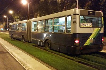 140906_korosicsomabusz.jpg