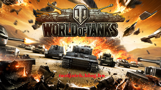 World-of-Tanks-.png