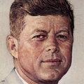 Kennedy elnök állítólagos, egyik utolsó beszéde - tényleg a zsidóságról és a szabadkőművesekről szól?