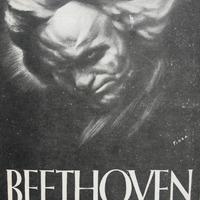 Beethoven-könyv