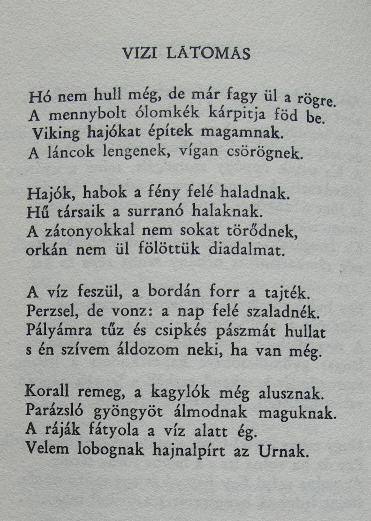 vízilát.png