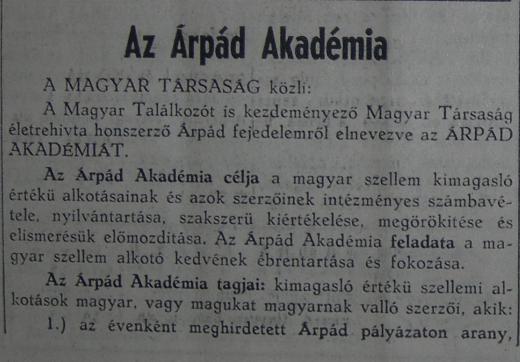 áa1.png
