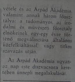 áa3.png
