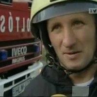 TV2 Bakiparádé 2007