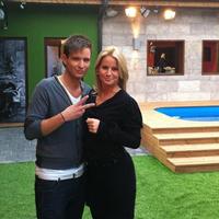 Siralmas az RTL délutáni nézzetsége