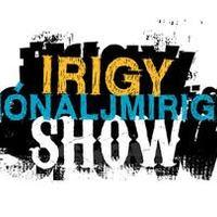 Visszatér az Irigy Hónaljmirigy a TV2-re
