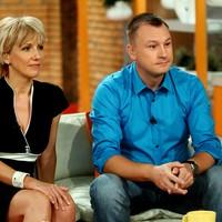 Három műsor is megszűnik az RTL-en