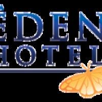 A visszaszámlálás megkezdődött, indul az Éden Hotel