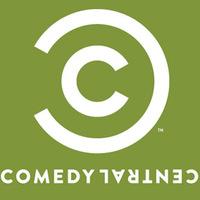 Arculatot váltott a Comedy Central