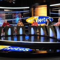 Szünetre küldi a humor nagyágyúit az RTL