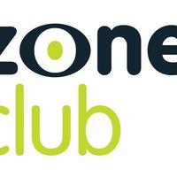 Megszűnik a Zone Club
