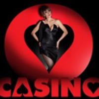 Nem folytatódik a Casino