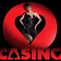 Megérkezett  a Casino első ajánlója