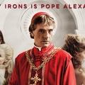 Borgiák premier ma este az HBO-n!
