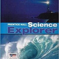 {* FULL *} SCIENCE EXPLORER SOUND AND LIGHT STUDENT EDITION 2007. facil muchos Chrono doble ayudas aseguro serie historia