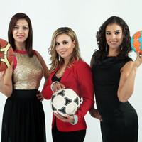 Új szlogent választott a SportKlub: Élvezd!