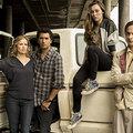 Fear the Walking Dead: itt a hivatalos, magyar feliratos trailer