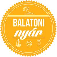 Hétfőtől ismét Balatoni Nyár az M1-en és a Duna World-ön