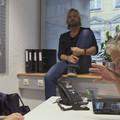 Magánnyomozók: új műsor a TV2-n