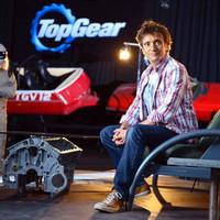 Top Gear - Top 41
