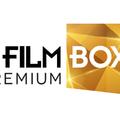 Sikerfilmeket hoz a FilmBox Magyarországra és Romániába