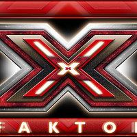 Szombattól újra X-Faktor
